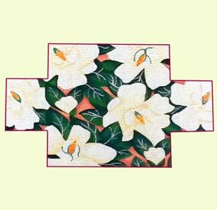 Magnolia design