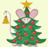 Tree Mouse