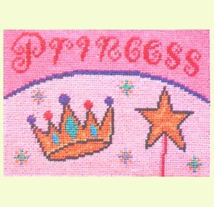 Princes design
