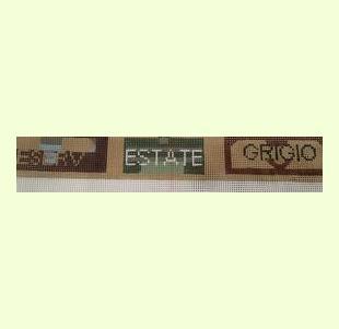 Private Wine Labels design