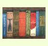 Classics Novels