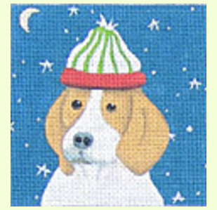 Beagle design