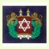 Lions with Torah