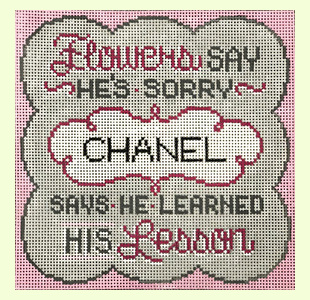 Flopwers-Say-Hes-Sorry design