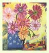 Tapestry Gerbers