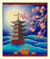 Pagoda Mah Johngg
